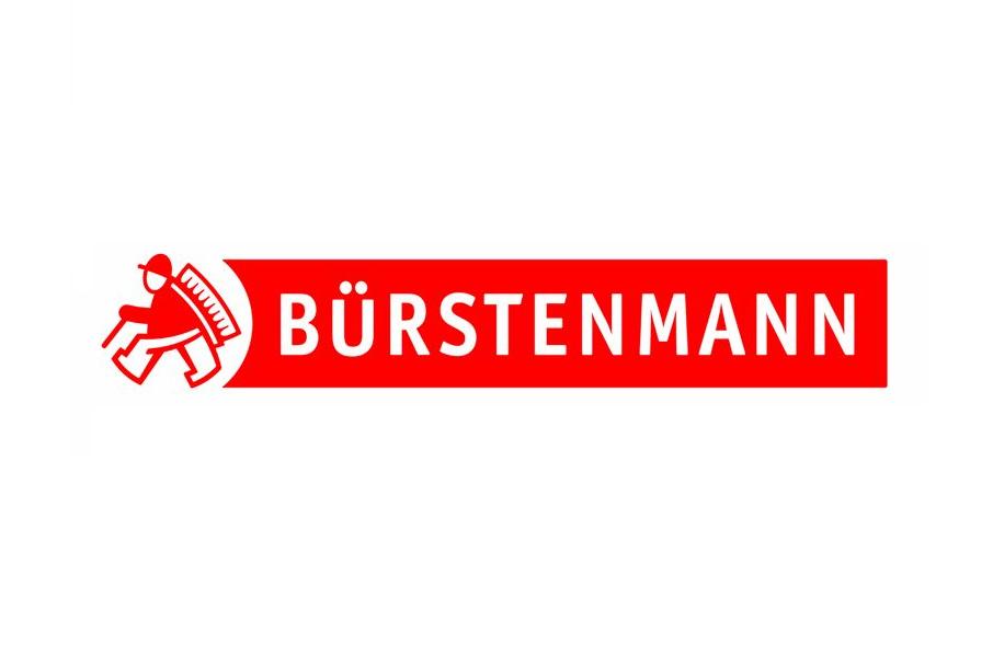 Bürstenmann