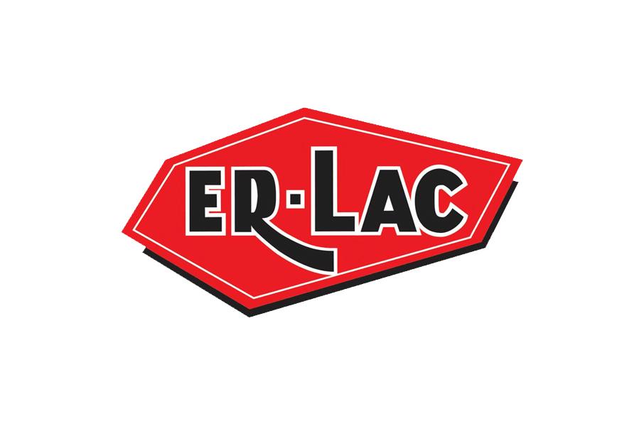 ER-LAC