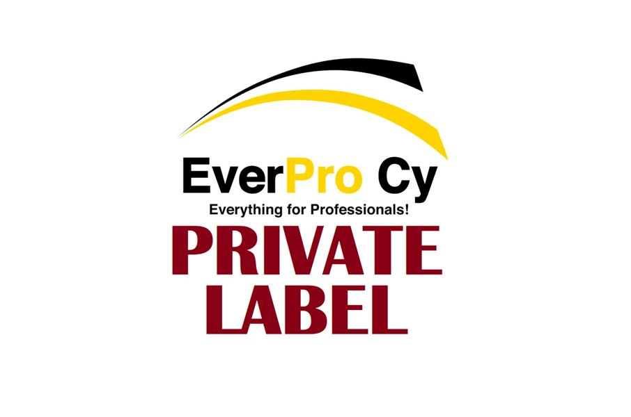 EverPro Cy